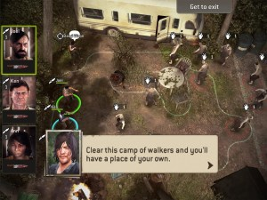The-Walking-Dead-No-Mans-Land-guide-1