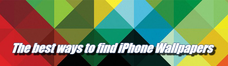 best-ways-to-find-iphone-wallpapers-fe