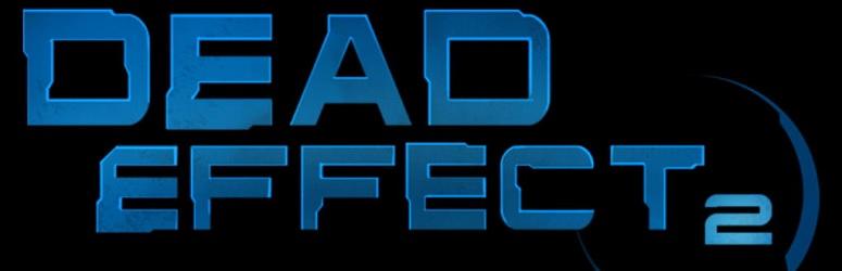 dead-effect-2-f