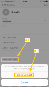 how-to-block-contacts-2