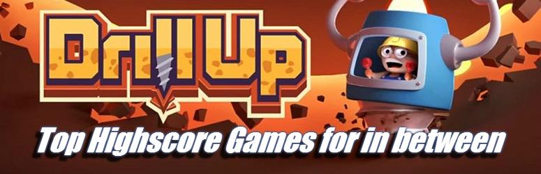 top-high-score-games-fe