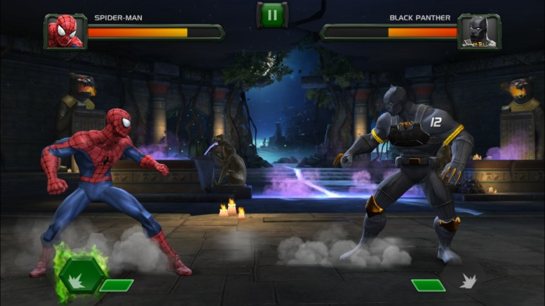 spider-man-guide-1
