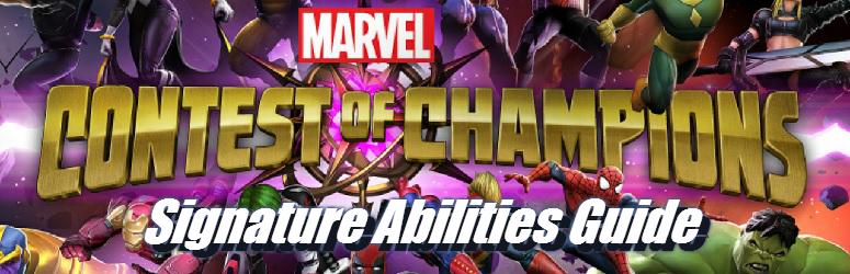 Marvel-Contest-of-Champions-Signature-Abilities-f