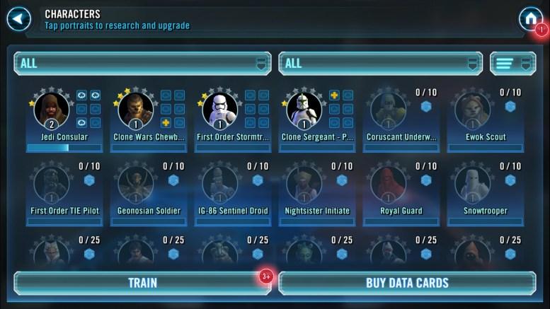 best-characters-team-galaxy-of-heroes-2
