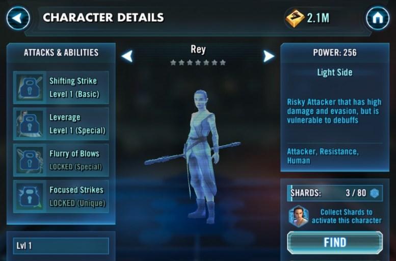 star-wars-galaxy-of-heroes-guide-2