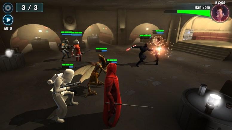 general-guide-star-wars-galaxy-of-heroes3