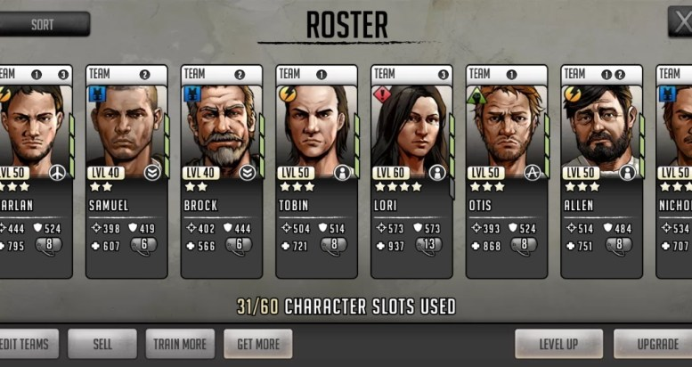 Beginners-guide-the-walking-dead-road-to-survival1