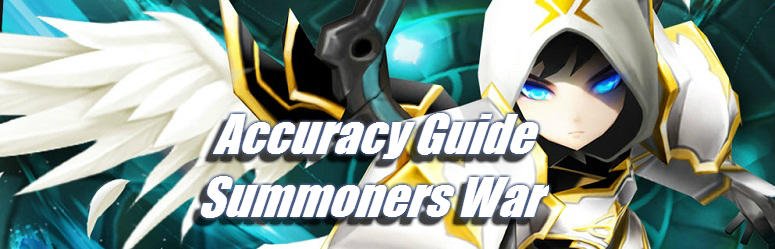 accuracy-guide-summoners-war-f