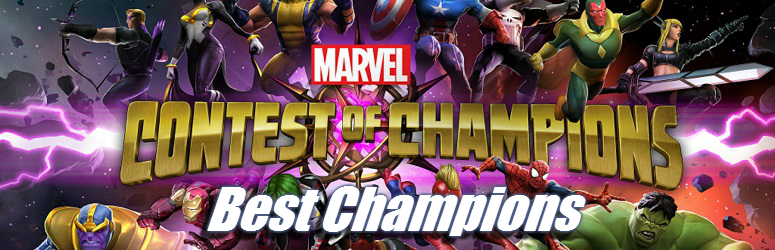 best-champions-marvel-contest-of-champions-f