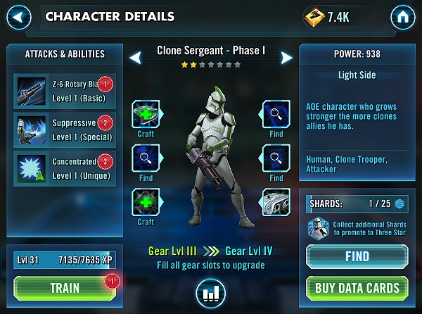 Clone-Sergeant-Phase-I-Review-Star-Wars-Galaxy-of-Heroes-1