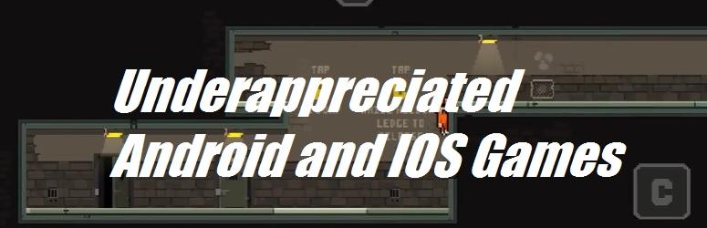 Underappreciated-games-f