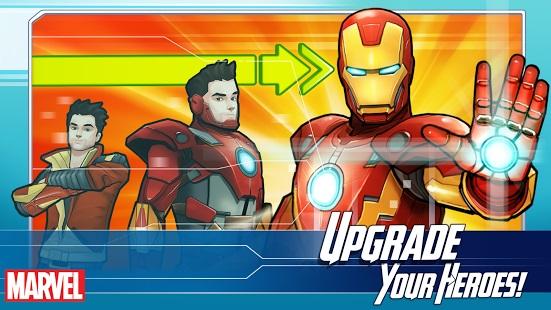 avengers-academy-guide-2