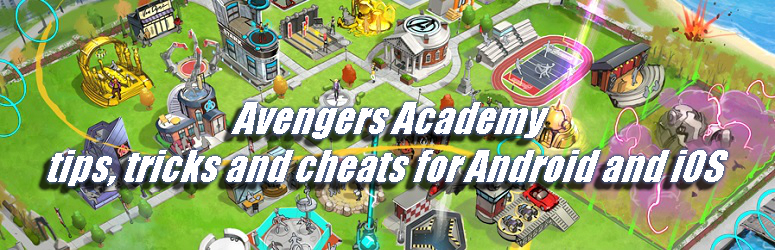 avengers-academy-guide-f