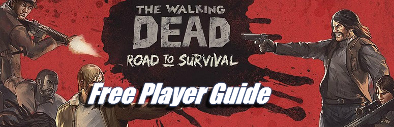 free-player-guide-the-walking-dead-road-to-survival