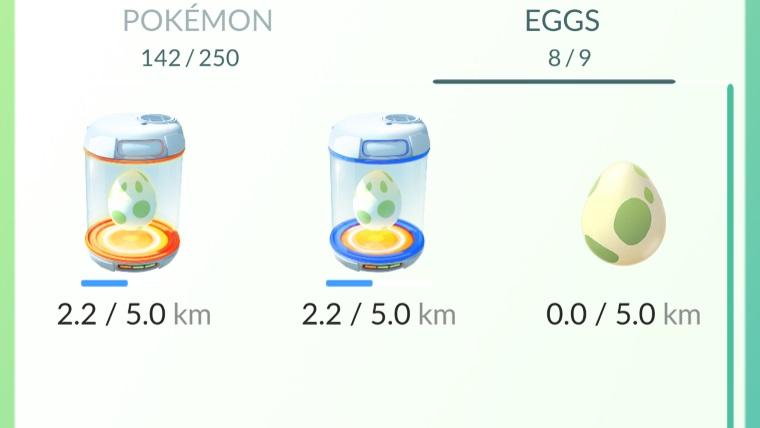 leveling-guide-pokemon-go-1