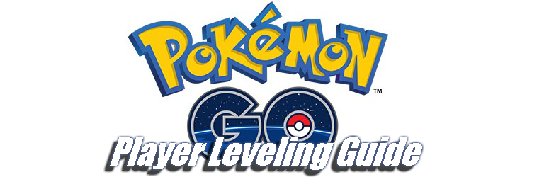 player-leveling-guide-pokemon-go-f