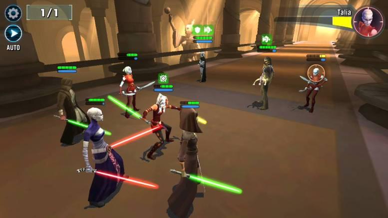 galactic-war-strategy-1