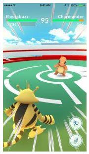 gym-guide-pokemon-go-1