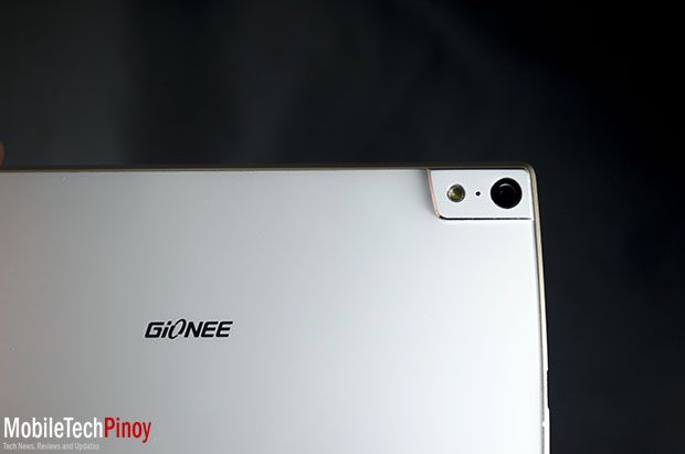 Full List of Gionee Service Centers and Stores in the Philippines