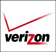 verizon-logo