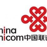 china-unicom-logo
