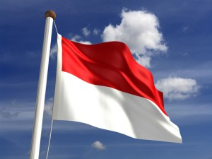 ss_Indonesia_flag