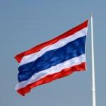 thai_flag_ss