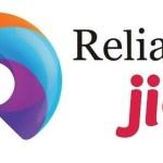 Reliance-Jio_logo