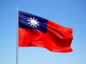 Taiwan_flag ss