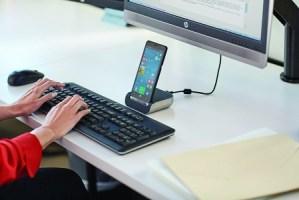 HP-Elite-x3-Dock-1024x683
