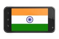 India_smartphone-195x130