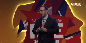 MWCS16 Keynote  AT T   Mobile World Live