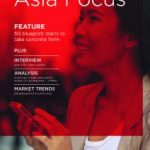 mobile-insights-asia-focus
