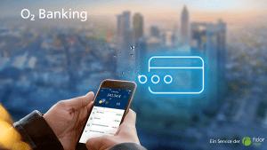 O2 Banking, 600x330