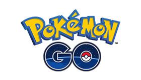 pokemon-go-boxart