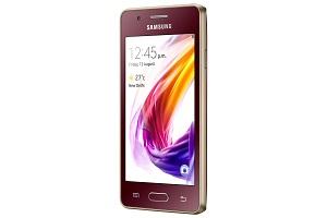 Samsung-Z2-Product_3_1