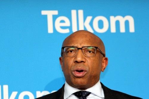 Sipho-Maseko-Telkom-CEO-1-500x333