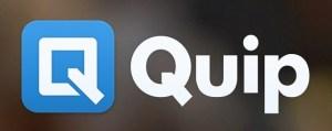 quip_wordmark