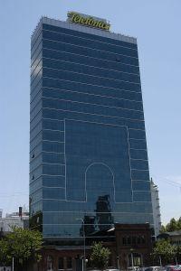 800px-telefonica_de_argentina