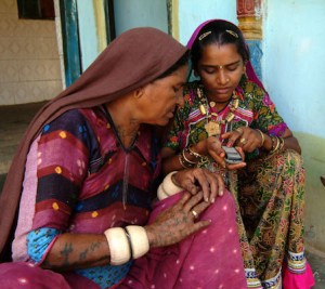 connect-women-india