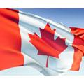 canada-flag_1211.jpg