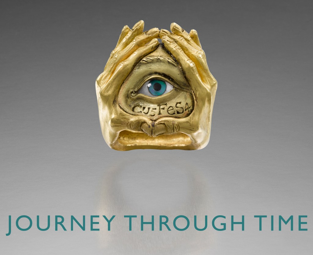 JourneyThroughTime_Banner_2015