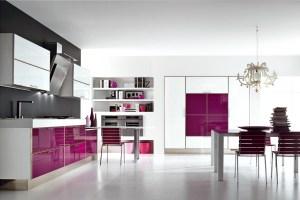 Cucine-Lube-ZC-Arredare-In-1