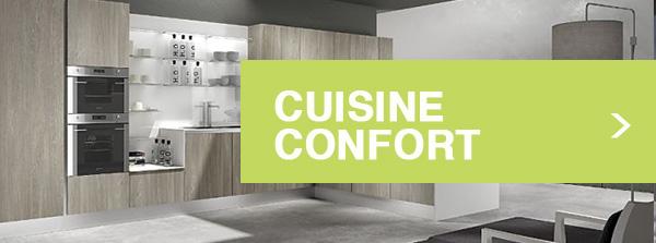 cuisine-confort