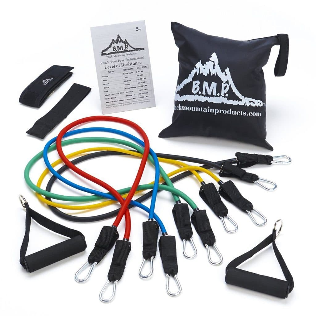 black-mountain-resistance-bands-review