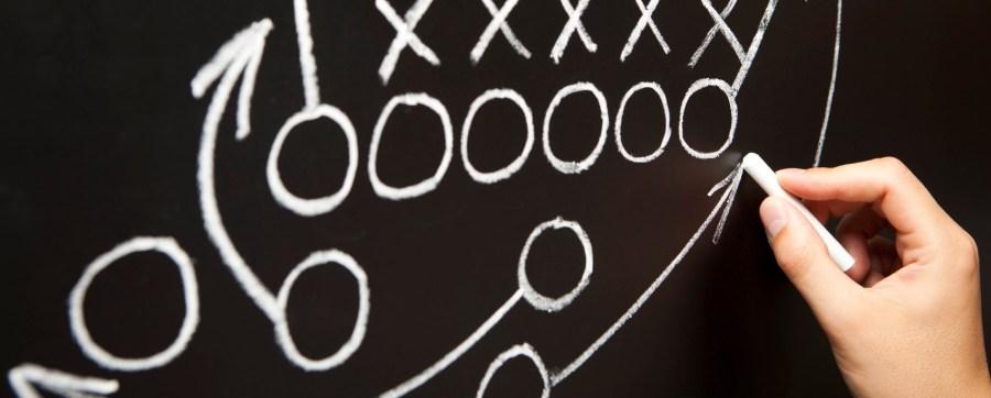 notificações push para clientes: estrategia exemplo