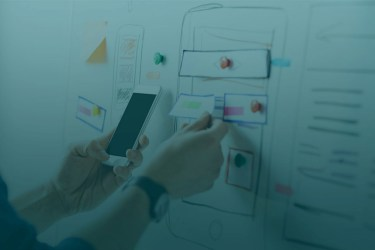 imagem post design thinking