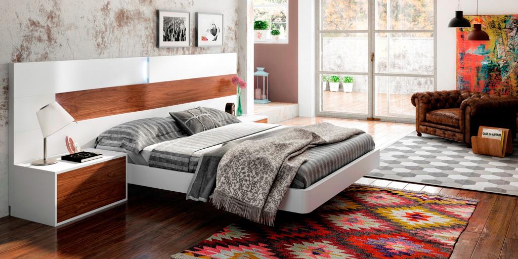 Londres 1 moblesprat interiorisme la teva botiga de - Mobles a lleida ...