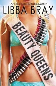 Beauty Queens Libba Bray