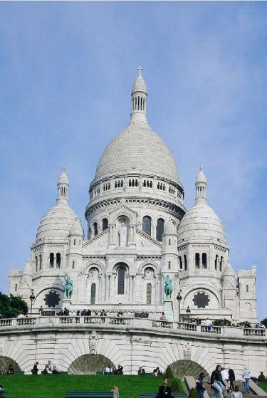 LO-MEJOR-DE-PARIS-MOCHILEROS-QUE-HACER-EN-PARIS-QUE-VER-EN-PARIS